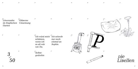Proj_CMarschner_Libellen_CD1