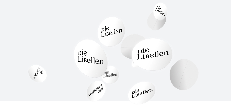 Proj_CMarschner_Libellen_LogoSticker