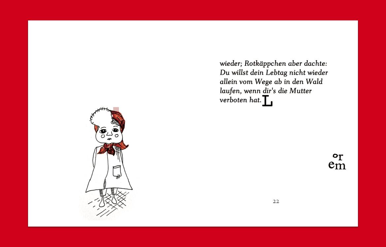 Proj_Rotkaeppchen_CMarschner_SamplePage_06